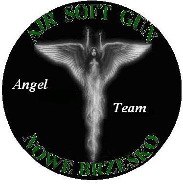Angel Team ASG